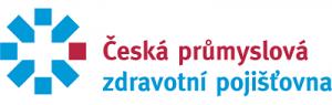 czpz_office_barvy