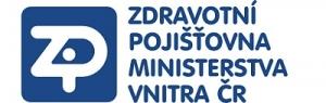 zpmv-logo